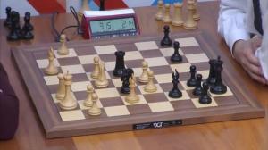 Echec et Mat n°14 - Championnat US
