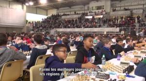 N°15 - Premiers Pas à Belfort