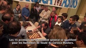 N°29 L'étape Bastiaise du Corsican Circuit 2015