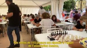 N°4 Bastia, Calvi, Cap Corse, Aiacciu... les tournois redémarrent de belle manière